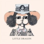 Twice by Little Dragon