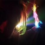 M.U.S.I.C. (SymbolOne Remix) by Nid & Sancy