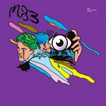 Coloring The Void by M83