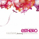 Fastlane (Cottonbelly Remix) by Esthero