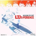 Disco People by LTJ Xperience