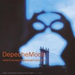 Sea Of Sin (Tonal Mix) by Depeche Mode