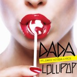 Lollipop (Club Mix) by Dada