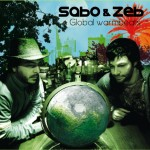 Disco Down by Sabo & Zeb