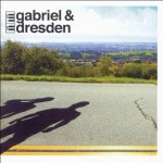 Dangerous Power (Cicada Mix) by Gabriel & Dresden