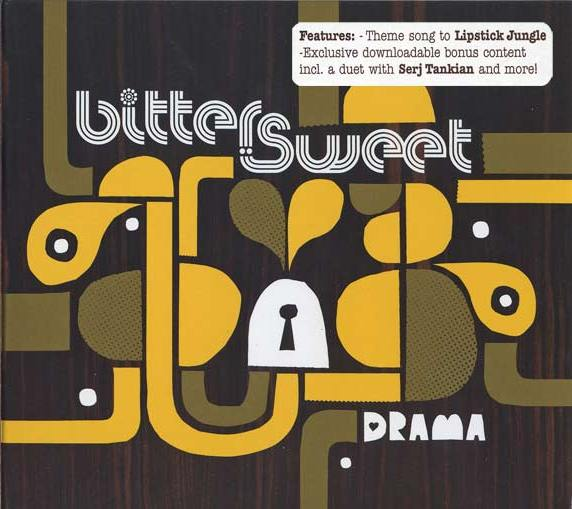 Get What I Want by Bitter:Sweet