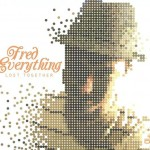 Stay Featuring Tim Fuller by Fred Everything