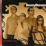 Satisfaction by Benny Benassi