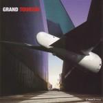 Grand Tourism by Grand Tourism
