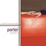 Night And Day by The Porter Project