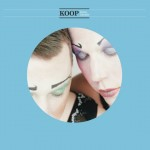 I See A Different You by Koop
