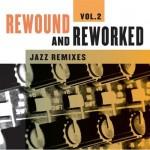 A Go Go (Rondo Brothers Remix) by Perez Prado