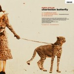 Chambermaid Swing by Parov Stelar