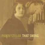 Love (Radio Edit) by Parov Stelar