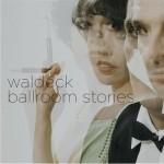 Memories by Waldeck