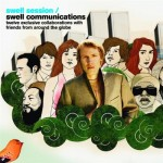 No No (Vs. Mr. Scruff Featuring Elsa Esmeralda) by Swell Session