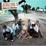 Swing Set by Jurassic 5