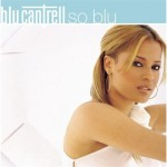 Swingin' by Blu Cantrell