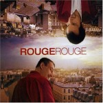 Tricoter by Rouge Rouge