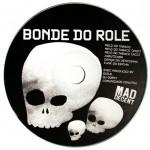 L-Bonde-Do-Role-Melo-Do-Tabaco