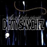 M-Dirty-Sanchez-Sex-Dwarf