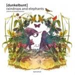 Dunkelbunt-Raindrops-Elephant