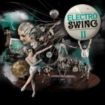 Electro-Swing-2