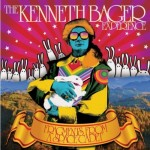 Kenneth-Bager-Fragments-From-A-Space-Cadet