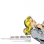 Parov-Stelar-Libella-Swing