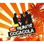 Tim-Tim-Rum-N-Coca-Cola