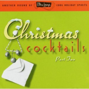 Christmas-Cocktails-Part-Two