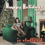 Jo-Stafford-Happy-Holidays