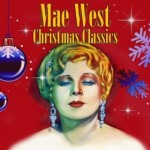 Mae-West-Christmas-Classics