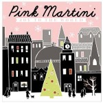 Pink-Martini-Joy-To-The-World