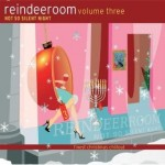 Reindeer-Room-Part-3