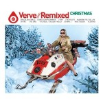 Verve-Remixed-Christmas