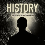 10-History-Grum-Remix-Groove-Armada