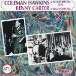 10-I-Love-You-Coleman-Hawkins-And-His-Orchestra