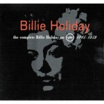 11-I-Must-Have-That-Man!-Billie-Holiday