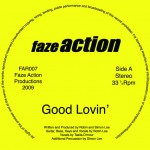 12-Good-Lovin-Special-Disco-Mix-Faze-Action
