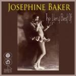 13-Les-Mots-Damour-Josephine-Baker