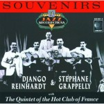 14-Loves-Melody-Django-Reinhardt-Stephane-Grappelli
