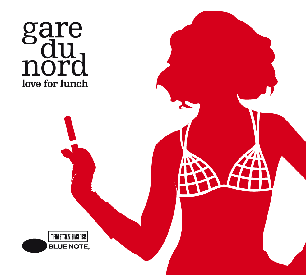 15_gare_du_nord_love_for_lunch