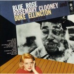 16-Mood-Indigo-Rosemary-Clooney-Duke-Ellington