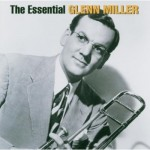 17-Our-Love-Is-Here-To-Stay-Glenn-Miller-Orchestra