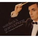 20-Sweet-Serenade-Michel-Warlop-Et-Son-Orchestre