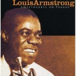 21-Sweethearts-On-Parade-Louis-Armstrong