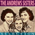 22-Why-Talk-About-Love-Andrews-Sisters