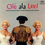 3-Together-Wherever-We-Go-Peggy-Lee