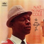 5-Cherie-I-Love-You-Nat-King-Cole